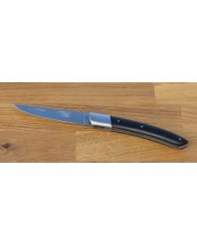 Couteau Le THIERS® fermant...