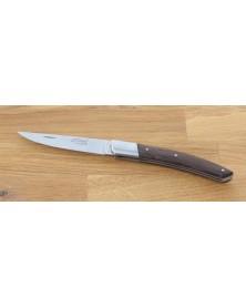 Couteau pliant Le THIERS®...