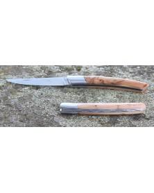 Couteau Le Thiers® manche...