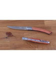 Couteau Le THIERS® pliant...